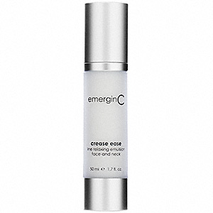 Crease Ease Emulsion lrg