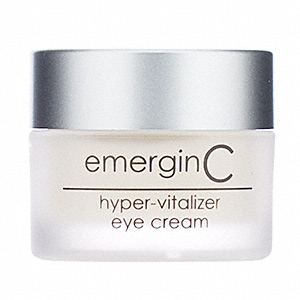 Hyper Vitalizer Eye Cream lrg