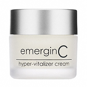 Hyper Vitalizer Face Cream lrg