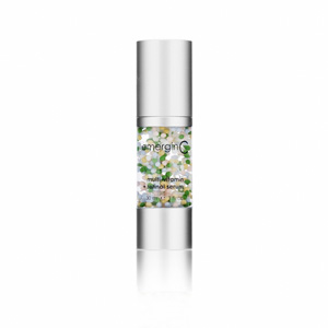 Multi-Vitamin Plus Retinol Serum lrg