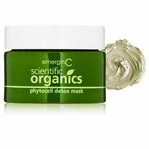 Phytocell Detox Mask lrg