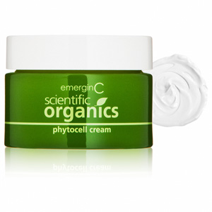 Phytocell Face Cream lrg