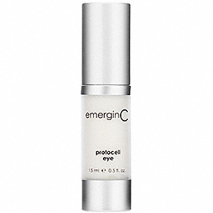 Protocell Eye Cream lrg