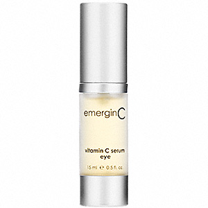 Vitamin C Eye Serum lrg