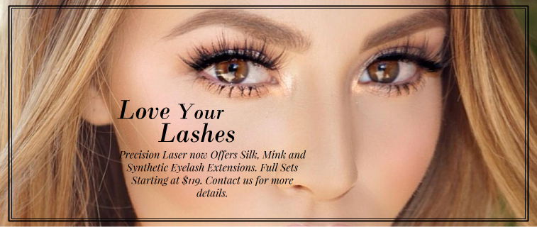 Eyelash Extension Banner 2016
